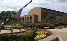 Drake law school